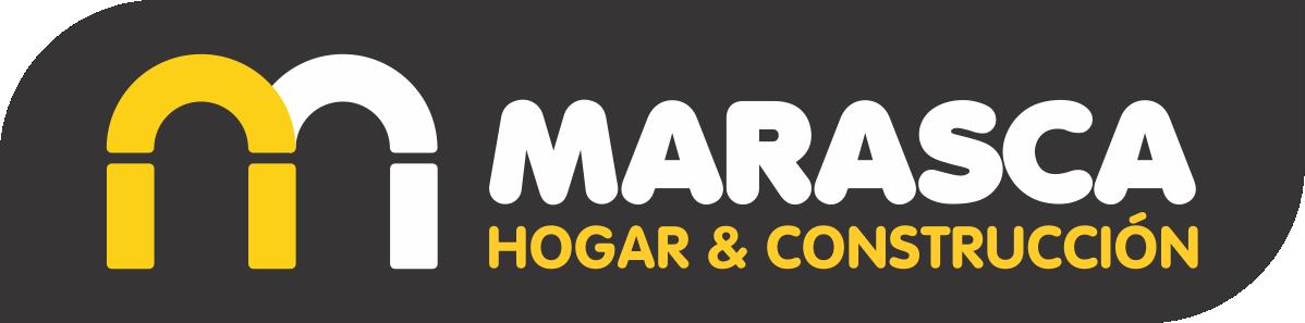 Marasca - Hogar y Construcción
